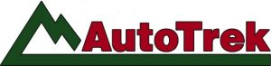 AutoTrek_logo_300DPI High Res