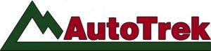 AutoTrek_logo_300DPI High Res