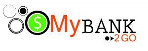MyBank2Go