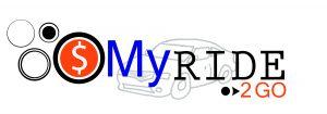 MyRide2GoLogo