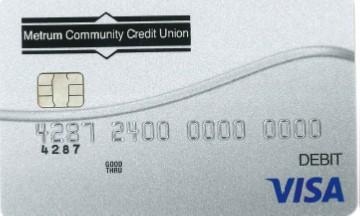 sample-debit-card